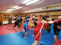 latvijas-boksa-klubs-kadzan-grupa-2019feb-14