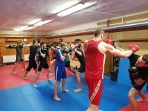 latvijas-boksa-klubs-kadzan-grupa-2019feb-15