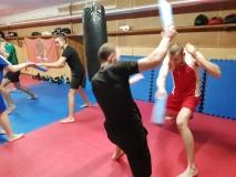 latvijas-boksa-klubs-kadzan-grupa-2019feb-19
