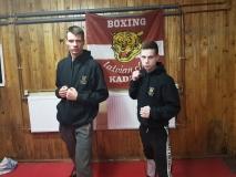 latvijas-boksa-klubs-kadzan-grupa-2019feb-8