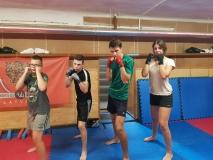 latvijas-boksa-klubs-kadzan-grupa
