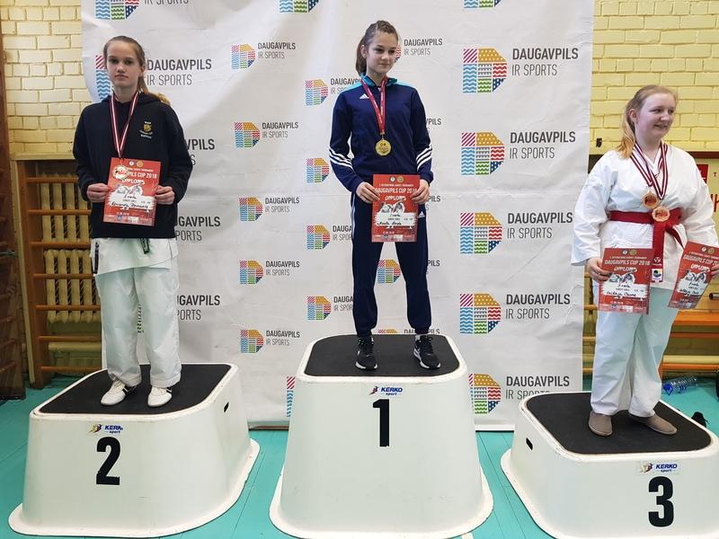 karate-kadzan-Daugavpils-Cup2018-07