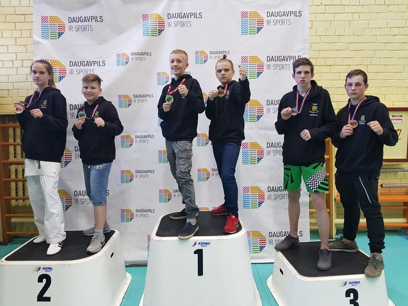 karate-kadzan-Daugavpils-Cup2018-10