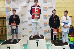 karate-kadzan-Daugavpils-Cup2018-03