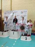 karate-kadzan-Daugavpils-Cup2018-08