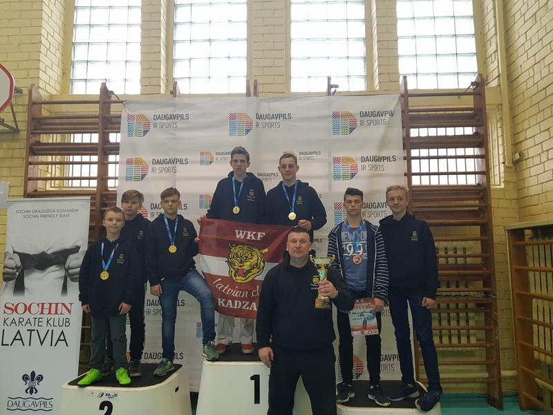 kadzan-karate-daugavpils-2019-01