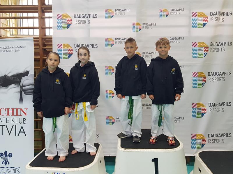 kadzan-karate-daugavpils-2019-02