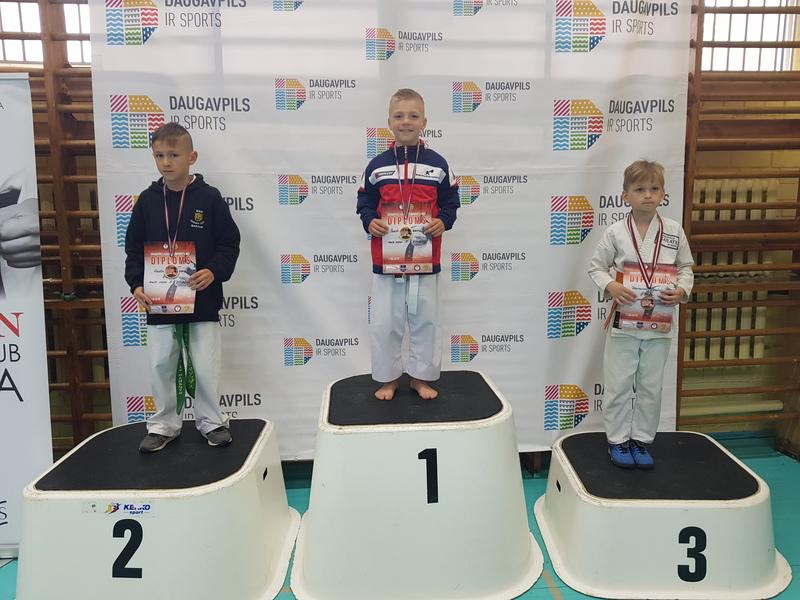kadzan-karate-daugavpils-2019-05