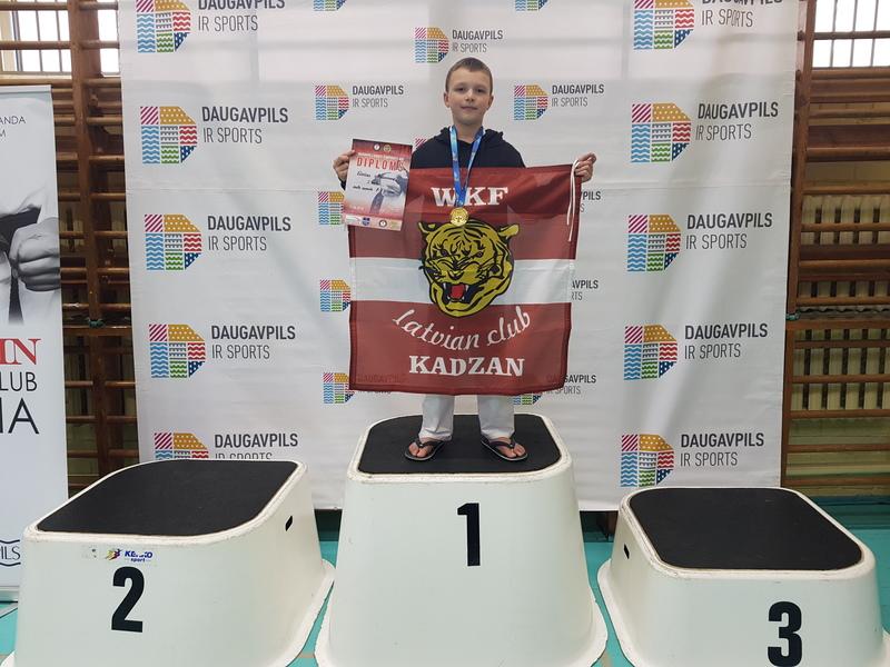 kadzan-karate-daugavpils-2019-07