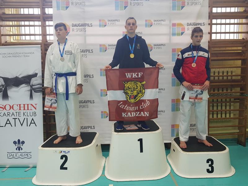 kadzan-karate-daugavpils-2019-08