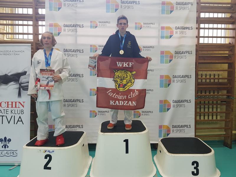kadzan-karate-daugavpils-2019-10