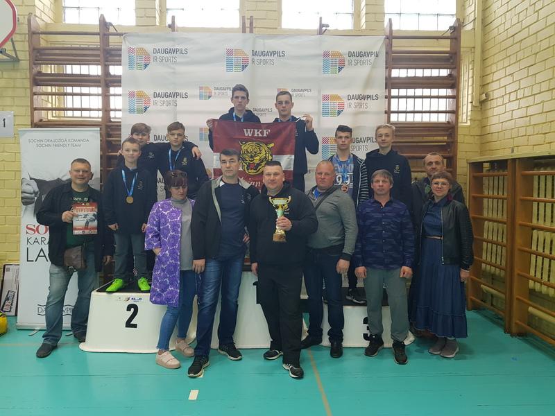 kadzan-karate-daugavpils-2019-14