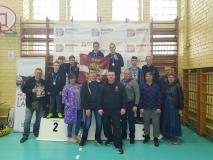 kadzan-karate-daugavpils-2019-15