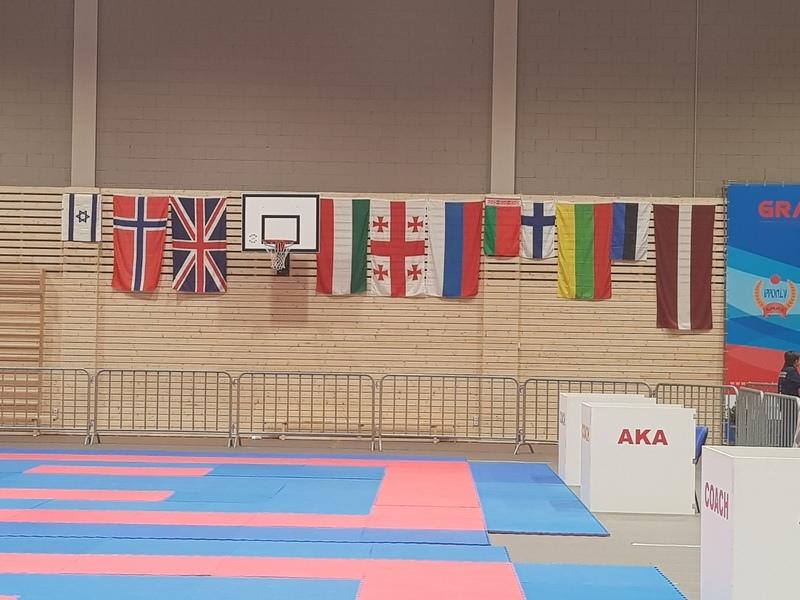 kadzan-karate-2018-grand-prix-jurmala-00