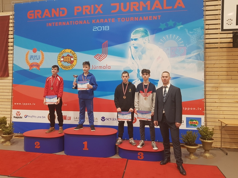 kadzan-karate-2018-grand-prix-jurmala-04