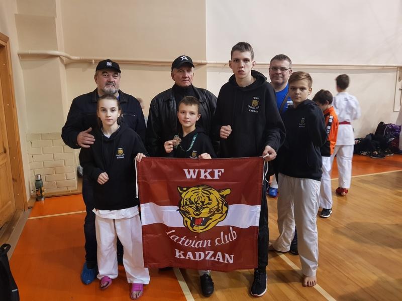 karate-kadzan-tukums-hayashi-cup-2019-5
