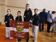 karate-kadzan-tukums-hayashi-cup-2019-6