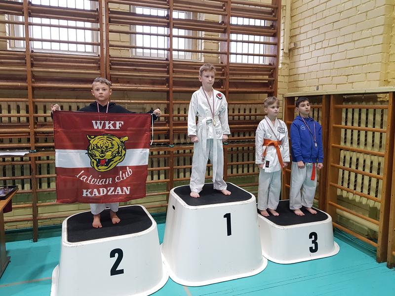 kadzan-karate-3-Latgales-cempionats-Daugavpils-2020-03