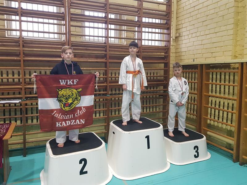 kadzan-karate-3-Latgales-cempionats-Daugavpils-2020-04