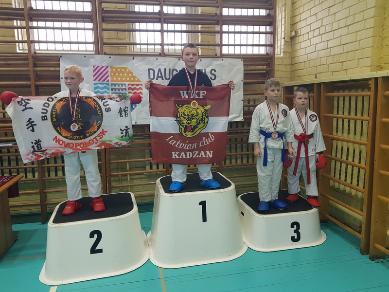 kadzan-karate-3-Latgales-cempionats-Daugavpils-2020-07