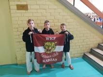 kadzan-karate-3-Latgales-cempionats-Daugavpils-2020-05