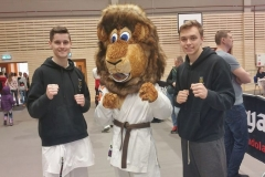 kadzan-karate-ippon-lv-jurmala-2017a