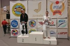 kadzan-karate-ippon-lv-jurmala-2017d