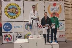kadzan-karate-ippon-lv-jurmala-2017f