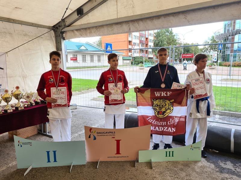kadzan-karate-2021-latgales-karate-cempionats-daugavpils-04