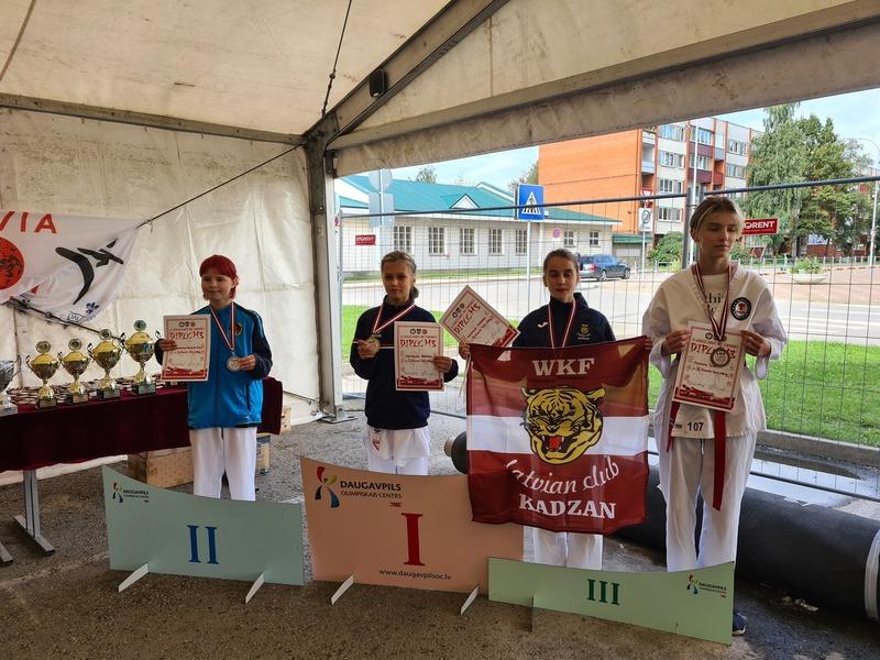 kadzan-karate-2021-latgales-karate-cempionats-daugavpils-06
