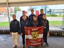 kadzan-karate-2021-latgales-karate-cempionats-daugavpils-00
