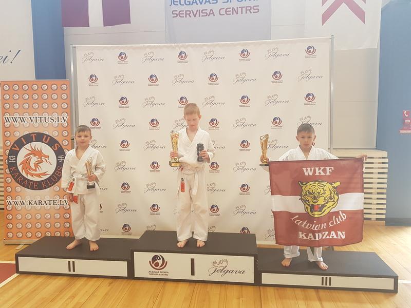 kadzan-karate-jelgavas-kauss-2019-03