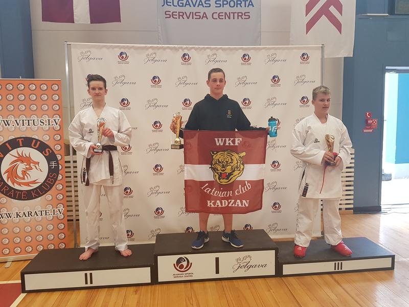 kadzan-karate-jelgavas-kauss-2019-08