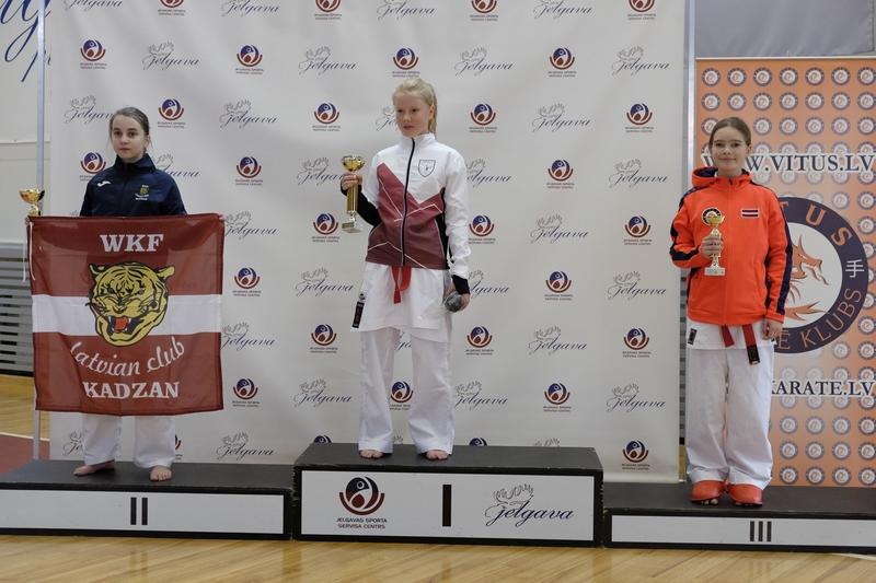 kadzan-karate-jelgavas-kauss-2020-5