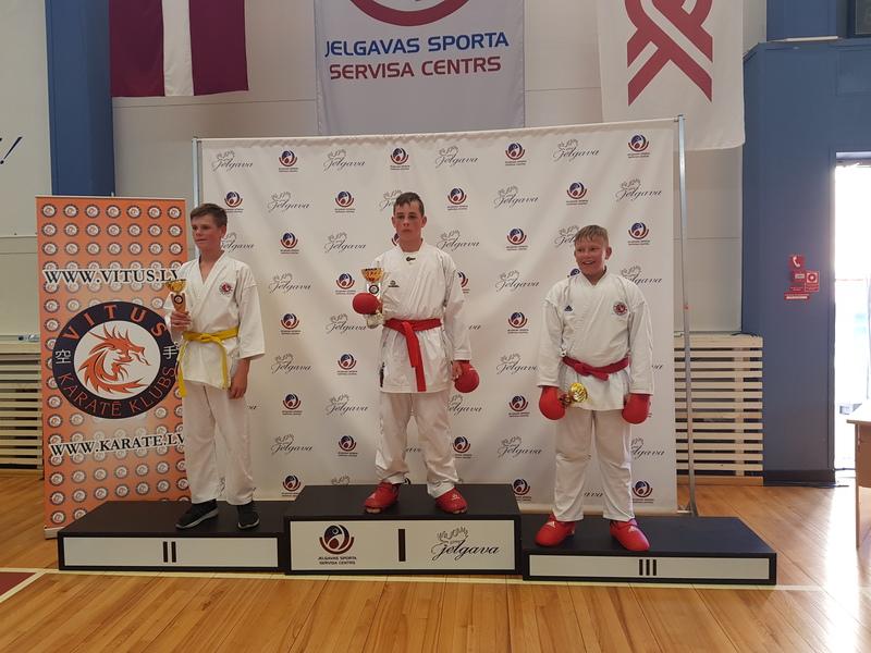 kadzan-karate-Jelgavas-kauss-2018-04