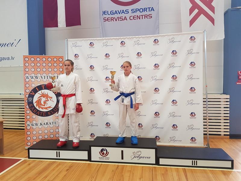 kadzan-karate-Jelgavas-kauss-2018-06
