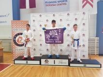 kadzan-karate-Jelgavas-kauss-2018-03