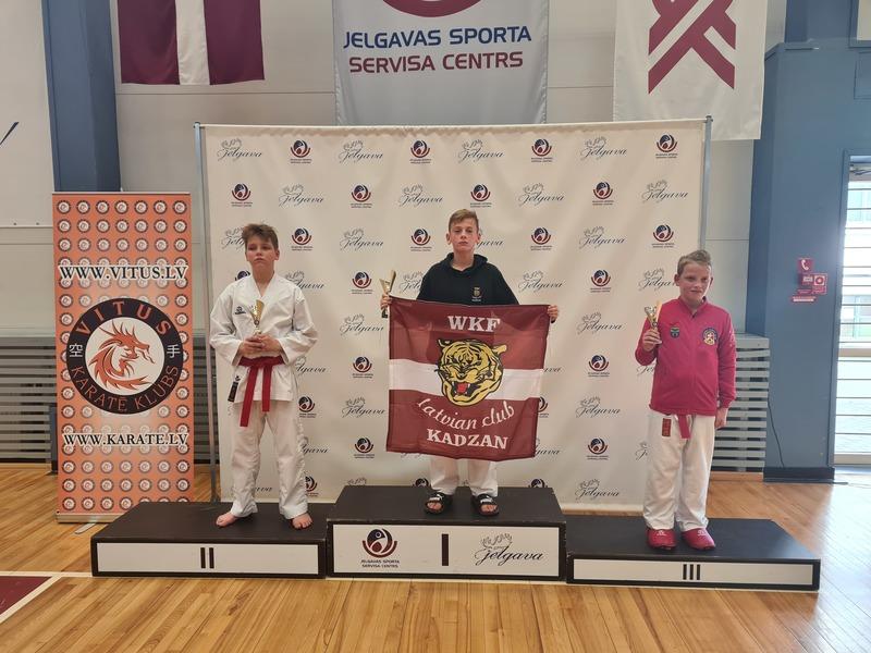 karate-klubs-kadza-jelgavas-kauss-2021-03