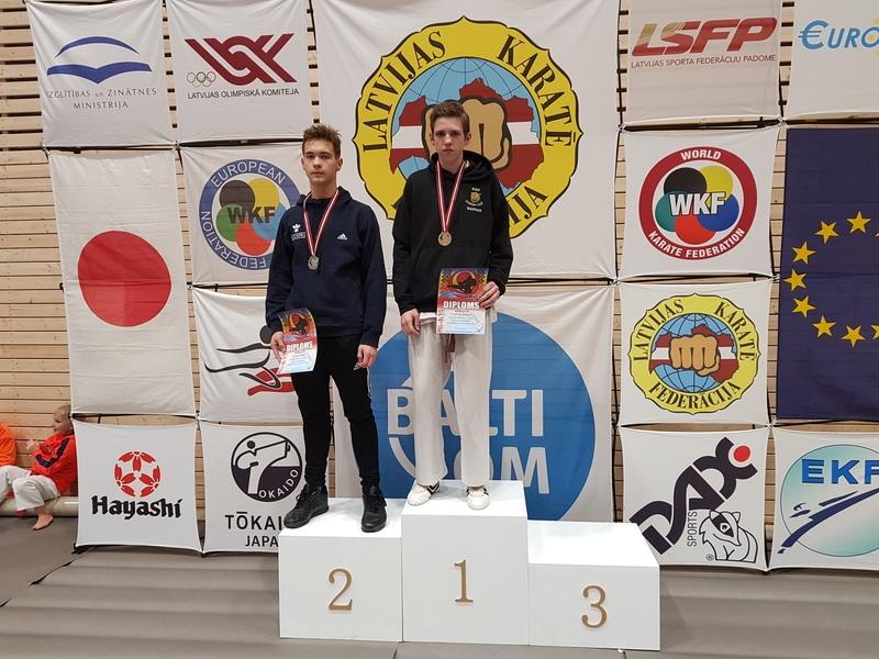 kadzan-karate-jurmalas-kauss-2017b