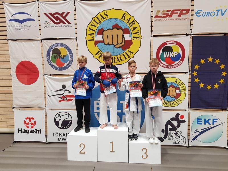 kadzan-karate-jurmalas-kauss-2017e