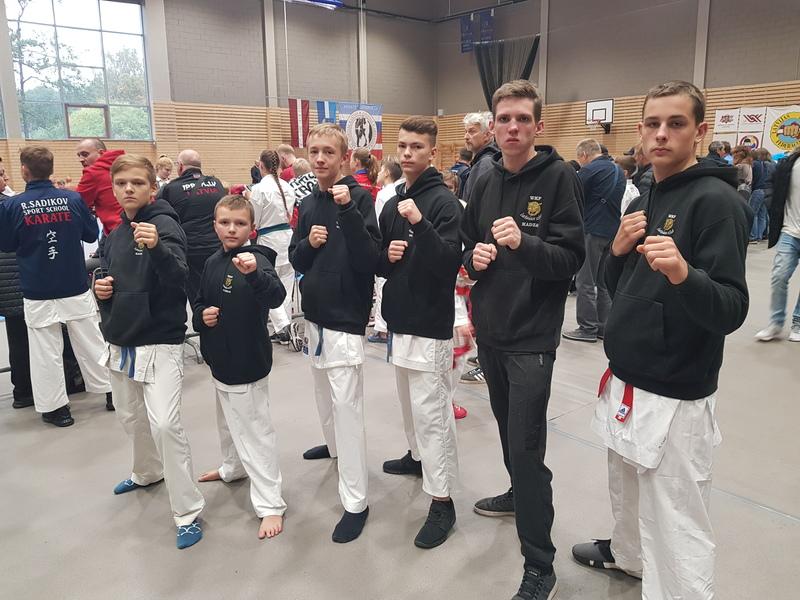 kadzan-karate-jurmalas-kauss-2019-01