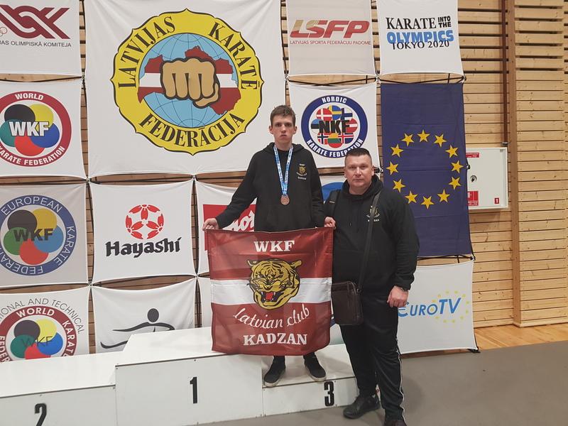 kadzan-karate-jurmalas-kauss-2019-04
