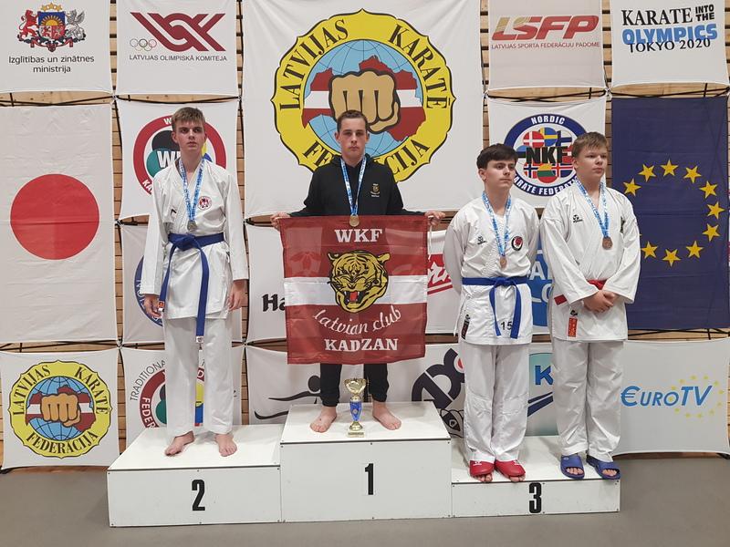 kadzan-karate-jurmalas-kauss-2019-11