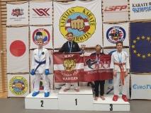 kadzan-karate-jurmalas-kauss-2019-07