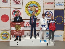 kadzan-karate-jurmalas-kauss-2019-09