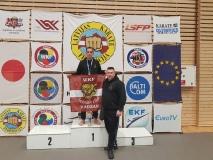 kadzan-karate-jurmalas-kauss-2019-12
