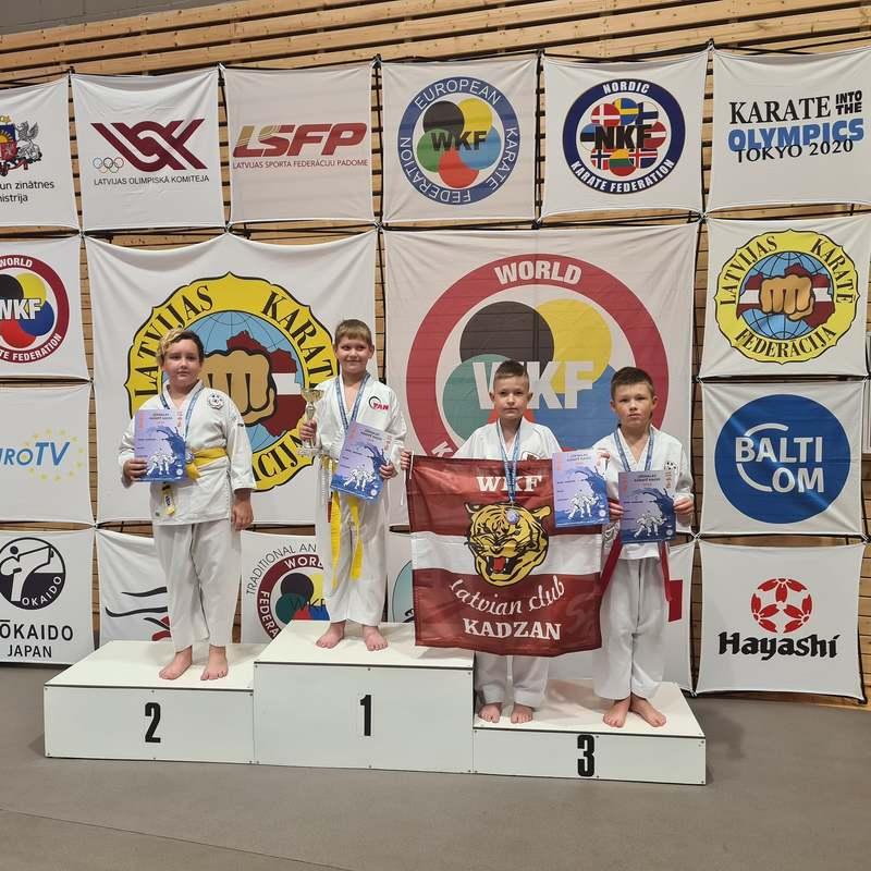 kadzan-karate-jurmalas-kauss-2020-06