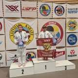 kadzan-karate-jurmalas-kauss-2020-05
