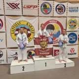 kadzan-karate-jurmalas-kauss-2020-07