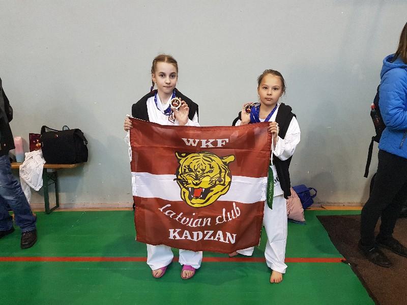 kadzan-karate-k-riga-2019-2